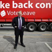 Brexit : les deux camps dans les starting-blocks