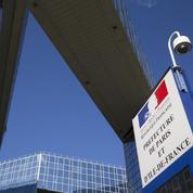 Taux de chômage, salaire... les principaux indicateurs économiques de l'Ile-de-France