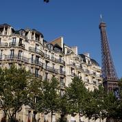 Paris-province : le grand écart des prix