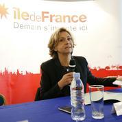 La Région Ile-de-France supprime le «pass contraception»
