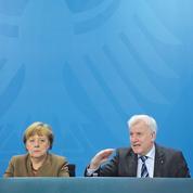 Le plan de Berlin pour l'intégration des réfugiés