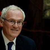 EDF durcit son programme d'austérité