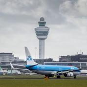 Le PNR, nouvel outil antiterroriste, adopté par le Parlement européen