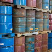 Pétrole : le retour du baril à 100dollars n'est pas pour demain