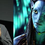 James Cameron : Avatar ,la «saga épique» se poursuivra jusqu'en 2023
