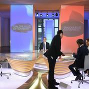 Hollande sur France 2 : un flop aussi sur les réseaux sociaux