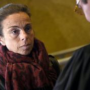 Agnès Saal condamnée pour ses frais de taxi au centre Pompidou