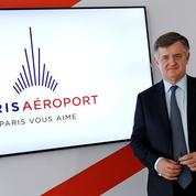 Sécurité: Paris Aéroport fait appel à des profileurs