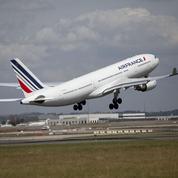 Air France : reprise de la ligne Paris-Téhéran, suspendue depuis 2008
