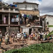 Les 33 pays damnés de la terre selon le classement de la Banque mondiale