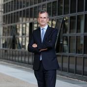 François Villeroy de Galhau: «Brexit ou pas, il faudra renforcer la zone euro»