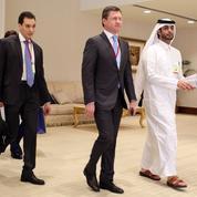 Gel de la production de pétrole: pas d'accord au Qatar