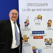 Le prélèvement à la source va-t-il simplifier la vie des Français?
