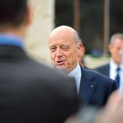 Juppé, «candidat de gauche» pour le FN