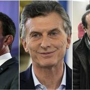 Refonte des minima sociaux, l'Argentine et les marchés, CGT : le récap éco du jour