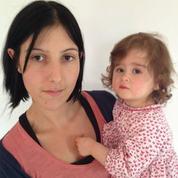 Une enseignante rejoindra sa fille handicapée après le succès d'une pétition