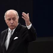 Laurent Fabius ne veut plus des ex-présidents au Conseil constitutionnel