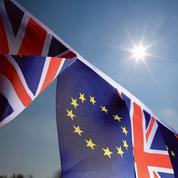 Brexit:la grande inconnue pour l'Europe