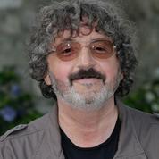 Jean-Marie Gourio : «Il y a un avant et un après Charlie Hebdo »