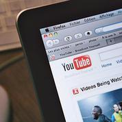 Face à Periscope, YouTube mise sur le «live» à 360 degrés