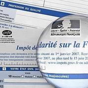 ISF : l'impôt anti-économique