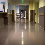 L'absentéisme gangrène fortement l'hôpital public