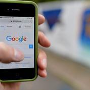 Google épinglé par la concurrence européenne