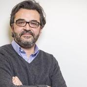 Laurent Bouvet: «Pourquoi le voile tient une telle place dans le débat en France»