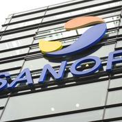 Sanofi se défend de surveiller ses salariés