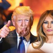 Primaires américaines : les cinq questions qui se posent après New York