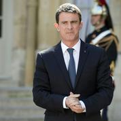 Sur l'ISF, Manuel Valls a changé d'avis