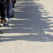 31 parents d'élèves condamnés pour dénonciation calomnieuse d'un prof