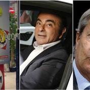 Rachat de Darty, Renault recrute, Canal+ menacée: le récap éco du jour