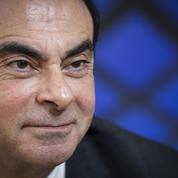 L'usine Renault de Sandouville recrute 122 personnes en CDI