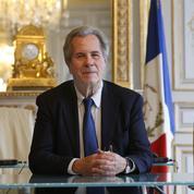 Jean-Louis Debré «très réservé» sur le concept de primaire