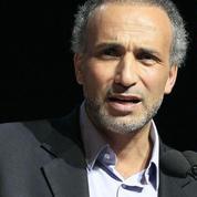 Céline Pina et Fatiha Boudjahlat : «Tariq Ramadan ne mérite pas d'être français»