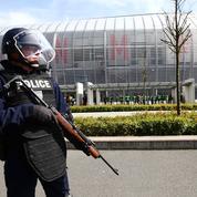 Euro2016 : le grand défi de la sécurité