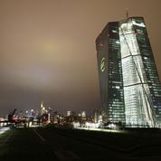 Allemagne: la colère monte contre la politique de la BCE