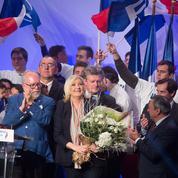 Populisme: une notion fourre-tout jamais définie avec rigueur