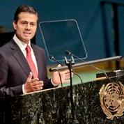 Lutte contre la drogue: l'ONU à la recherche du temps perdu
