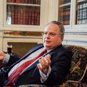 Crise grecque: «Le plan que les créanciers veulent imposer à Athènes est insensé!»