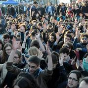 «La situation des jeunes n'est pas forcément plus difficile qu'avant»