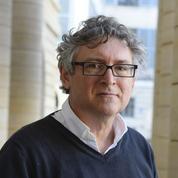 Michel Onfray: «La gauche est fascinée par l'islam comme elle l'était par les dictateurs au XXesiècle»