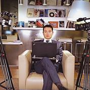 EY promeut le «flexible working» dans des vidéos décalées