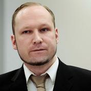 Breivik contre l'Etat norvégien : les dessous d'une incompréhensible décision de justice