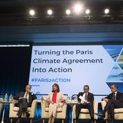Google, Ikea, Apple... ces grandes entreprises qui s'engagent pour la planète depuis la COP21