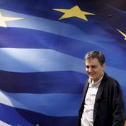 Pourquoi la Grèce hante à nouveau la zone euro