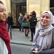 Hijab Day à Sciences Po : la colère d'un étudiant