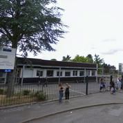 Pédophilie : après l'affaire de Villemoisson, un rapport dénonce les failles de l'Éducation nationale