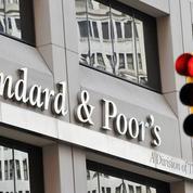S&P va de nouveau se pencher ce soir sur la notation de la France...